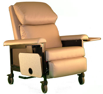 Model WS E450-B  sc 1 st  Wal-Star & Infusion Therapy Medial Equipment \| Infusion Therapy Chairs ...